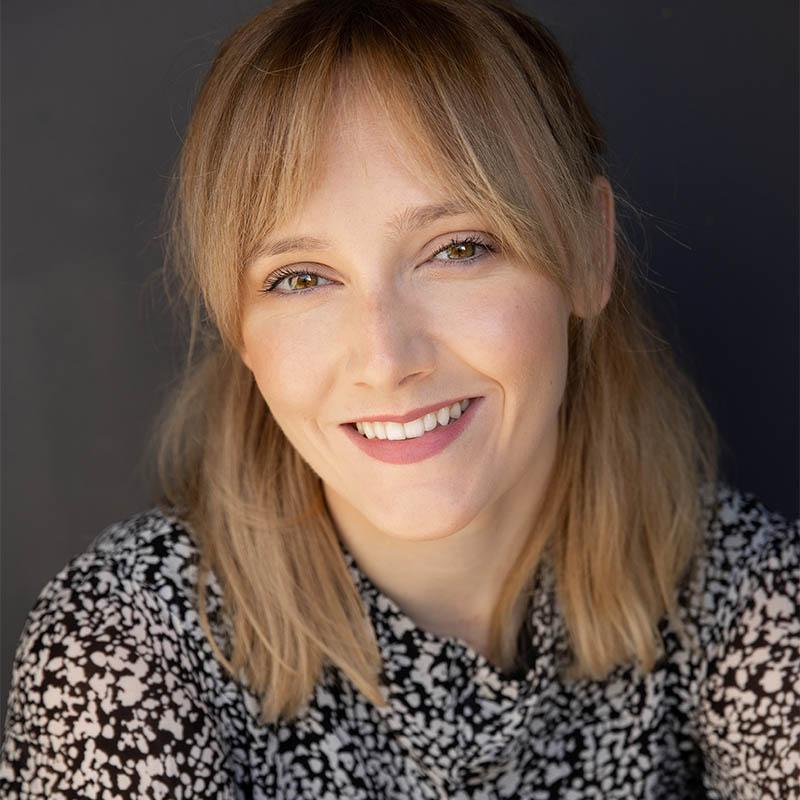 Manon Gunderson-Briggs